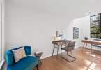 4-milvia-1236-north-berkeley-neighborhood-study-office-primary-bedroom-04