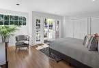 4-milvia-1236-north-berkeley-neighborhood-study-office-primary-bedroom-05