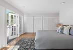 4-milvia-1236-north-berkeley-neighborhood-study-office-primary-bedroom-06