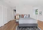 4-milvia-1236-north-berkeley-neighborhood-study-office-primary-bedroom-08