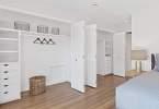 4-milvia-1236-north-berkeley-neighborhood-study-office-primary-bedroom-09