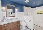 4-milvia-1236-north-berkeley-neighborhood-study-office-primary-bedroom-10