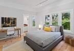 5-milvia-1236-north-berkeley-neighborhood-bedrooms-baths-1
