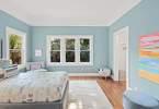 5-milvia-1236-north-berkeley-neighborhood-bedrooms-baths-2