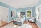 5-milvia-1236-north-berkeley-neighborhood-bedrooms-baths-3