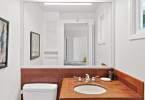 5-milvia-1236-north-berkeley-neighborhood-bedrooms-baths-6