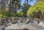 6-milvia-1236-north-berkeley-neighborhood-exterior-deck-3