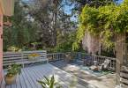 6-milvia-1236-north-berkeley-neighborhood-exterior-deck-4