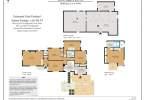 1-milvia-1236-north-berkeley-neighborhood-exterior-floor-plan-drone-1