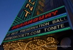 art-deco-society-preservation-ball-paramount-theatre-oakland-2013-marquee-3