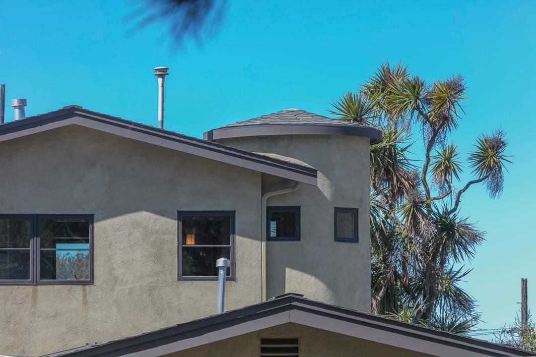 1-peralta-706-berkeley-thousand-oaks-neighborhood-exterior-front-2