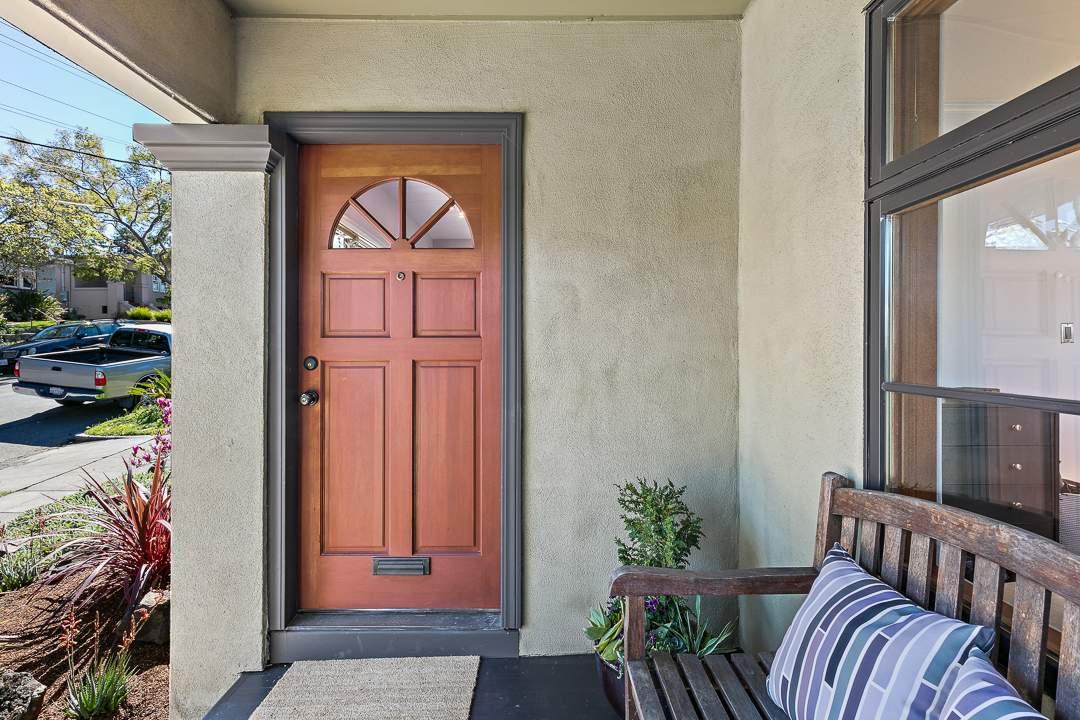 1-peralta-706-berkeley-thousand-oaks-neighborhood-exterior-front-4