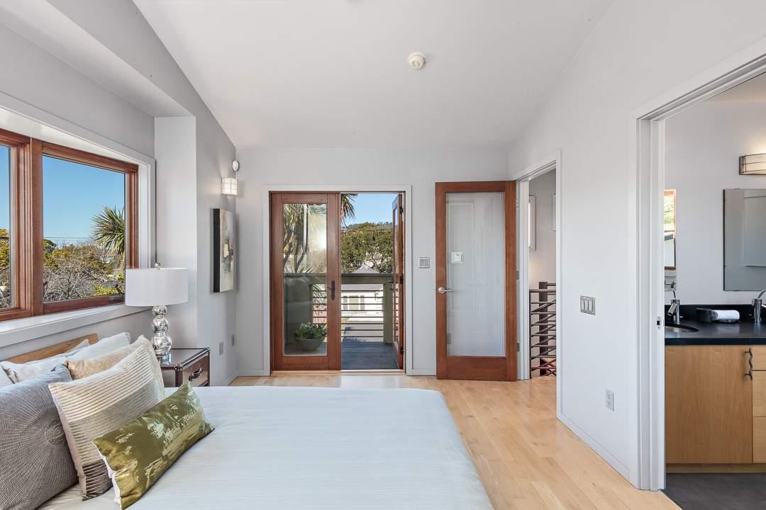3-peralta-706-berkeley-bedroom-2