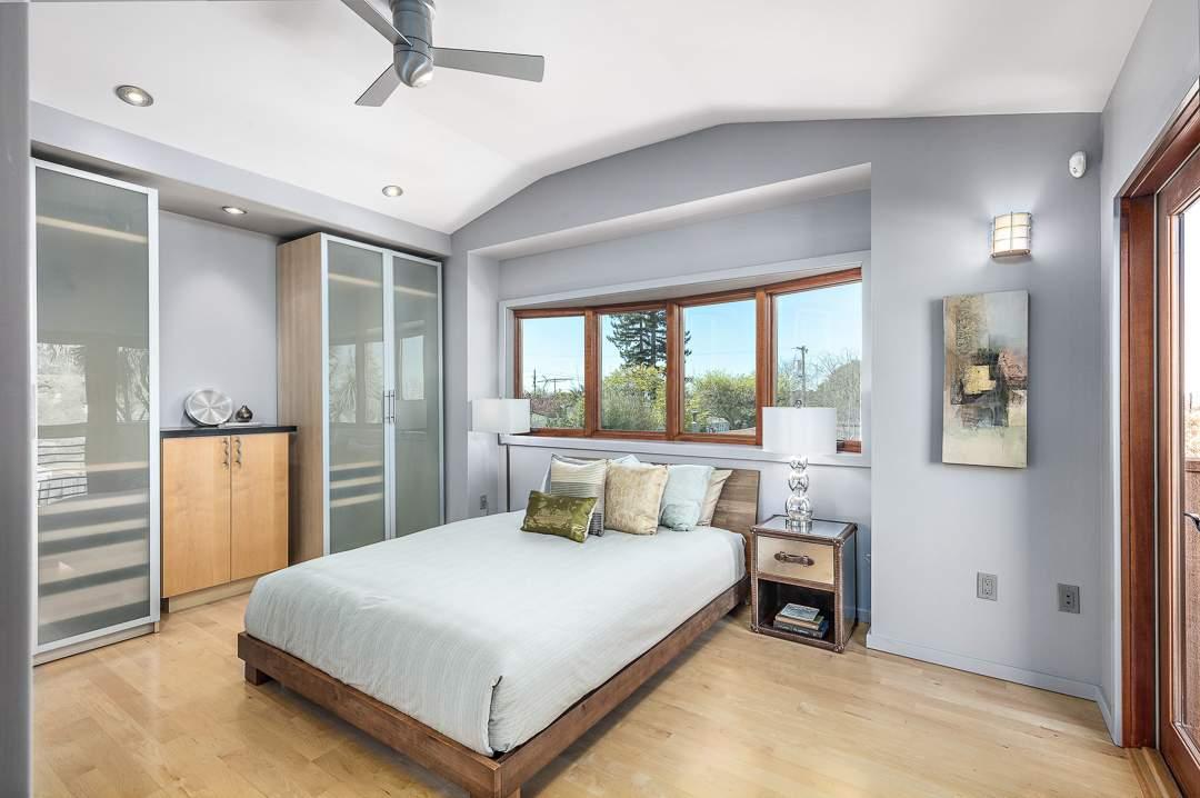 3-peralta-706-berkeley-bedroom-3