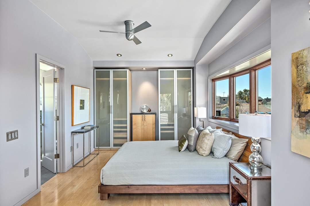 3-peralta-706-berkeley-bedroom-4