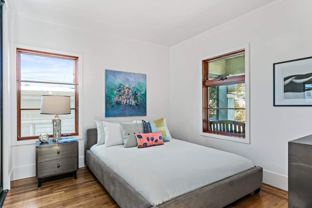 3-peralta-706-berkeley-bedroom-5