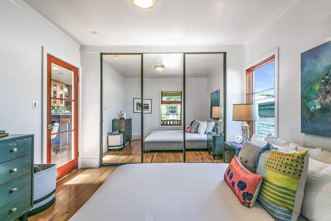 3-peralta-706-berkeley-bedroom-6