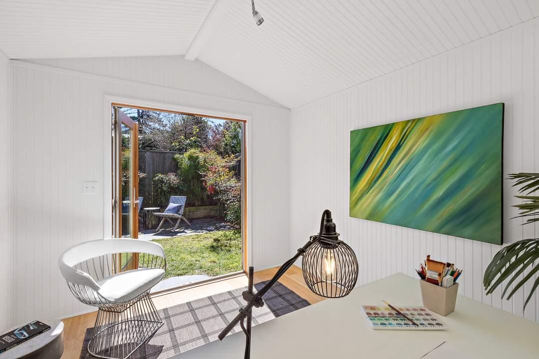 5-peralta-706-berkeley-thousand-oaks-neighborhood-exterior-rear-cottage-3