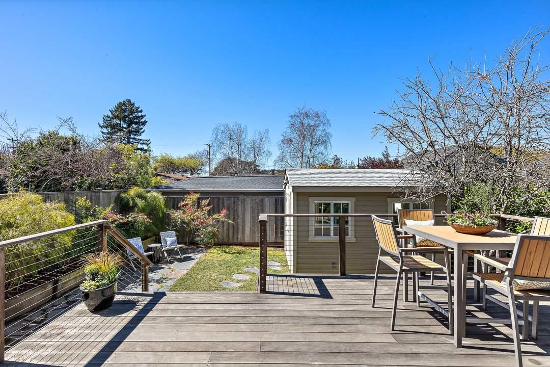 5-peralta-706-berkeley-thousand-oaks-neighborhood-exterior-rear-cottage-5