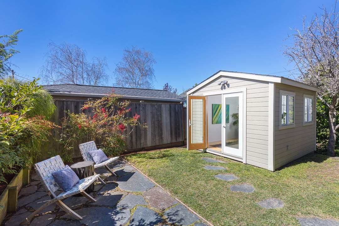 5-peralta-706-berkeley-thousand-oaks-neighborhood-exterior-rear-cottage-7