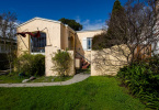 1-posen-1545-berkeley-northbrae-neighborhood-exterior-1