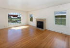 2-posen-1545-berkeley-northbrae-neighborhood-living-room-1