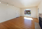 2-posen-1545-berkeley-northbrae-neighborhood-living-room-2
