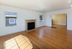 2-posen-1545-berkeley-northbrae-neighborhood-living-room-3