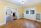 3-posen-1545-berkeley-northbrae-neighborhood-dining-room-1