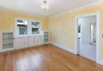3-posen-1545-berkeley-northbrae-neighborhood-dining-room-2