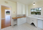 4-posen-1545-berkeley-northbrae-neighborhood-kitchen-1