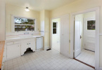 4-posen-1545-berkeley-northbrae-neighborhood-kitchen-2