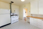 4-posen-1545-berkeley-northbrae-neighborhood-kitchen-3