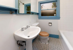 6-posen-1545-berkeley-northbrae-neighborhood-bathroom-1