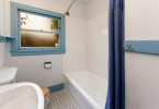 6-posen-1545-berkeley-northbrae-neighborhood-bathroom-2