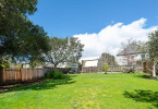 7-posen-1545-berkeley-northbrae-neighborhood-exterior-yard-2