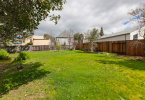 7-posen-1545-berkeley-northbrae-neighborhood-exterior-yard-4