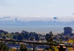 barrett-5480-el-cerrito-mira-vista-1-exterior-deck-view