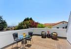 barrett-5480-el-cerrito-mira-vista-1-exterior-deck