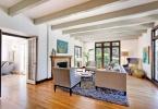barrett-5480-el-cerrito-mira-vista-2-living-room-1