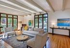 barrett-5480-el-cerrito-mira-vista-2-living-room-2