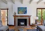 barrett-5480-el-cerrito-mira-vista-2-living-room-3