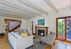 barrett-5480-el-cerrito-mira-vista-2-living-room-4