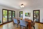 barrett-5480-el-cerrito-mira-vista-3-dining-room-1