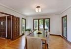 barrett-5480-el-cerrito-mira-vista-3-dining-room-2