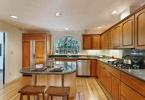 barrett-5480-el-cerrito-mira-vista-5-kitchen-1