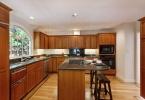 barrett-5480-el-cerrito-mira-vista-5-kitchen-2