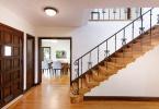 barrett-5480-el-cerrito-mira-vista-6-stairway-1