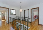 barrett-5480-el-cerrito-mira-vista-6-stairway-2