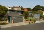 1-santa-rosa-659-berkeley-thousand-oaks-neighborhood-exterior-front-1